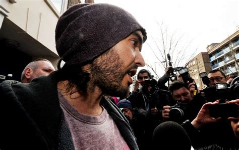 russell brand donald trump russell brand reality under barack obama and donald trump