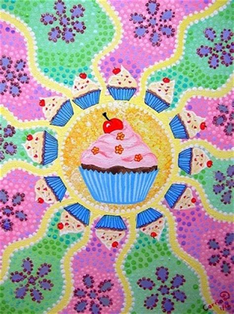 cup cake  cakes balloons ecards greeting cards