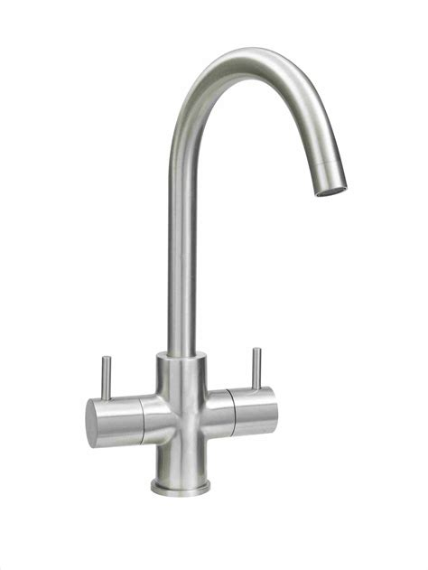 home depot kitchen faucets on sale home depot kitchen faucets on sale 28 images 100 home