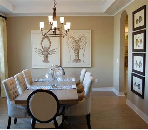 Nautical Dining Room Inspiration  The Hawaiian Home. Candle Decorations. Dorm Room Comforters. Dining Room Chandelier. Unicorn Head Wall Decor. Rooms For Rent Durham Nc. Espresso Dining Room Set. Metallic Decorative Pillows. Cheap Rooms For Rent In The Bronx