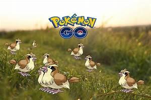 Pokemon Go Wp Berechnen : pok mon go wp ver ndert welche pok mon sind st rker nach der wp anpassung mein ~ Themetempest.com Abrechnung