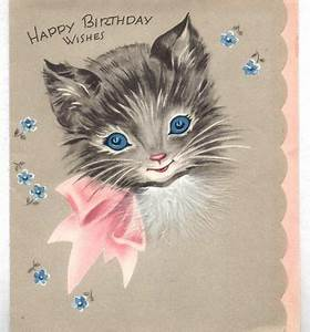 Cat Greeting Cards jobsmoroccofo