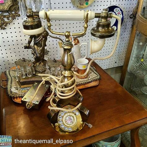 District coffee, el paso by krista. The kinds of things you'll find in the #ElCentro district of Downtown El Paso. #DTEP # ...
