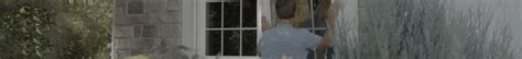 Professional Drapery Installation by Professional Window Installation Replacement Window Experts