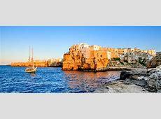 Bari Travel Guide Discover Bari Aegean Airlines
