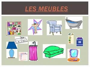 Meuble De Maison : les meubles de la maison ~ Teatrodelosmanantiales.com Idées de Décoration