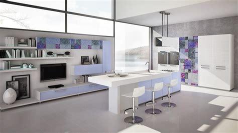 cuisiniste luxe cuisine de luxe diy dco un ilot de cuisine faire avec 3 fois rien etonnant cuisine de luxe