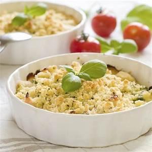 Crumble De Légumes : christelle hauwelle crumble de legumes ~ Melissatoandfro.com Idées de Décoration