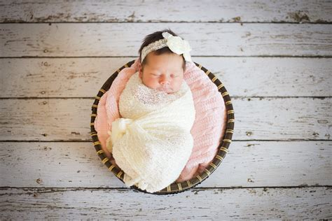 My Arizona Newborn Session Phoenix Fresh 48 Portraits