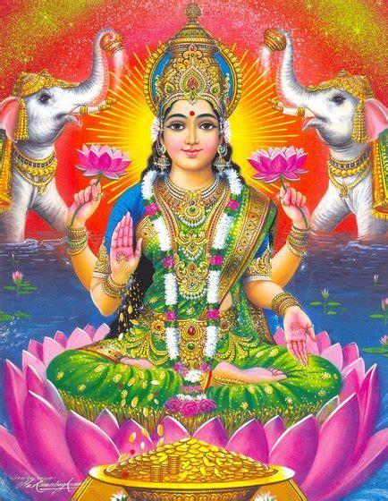 lakshmi hindu goddess of wealth sri lakshmi devi sathya sai baba spirituality