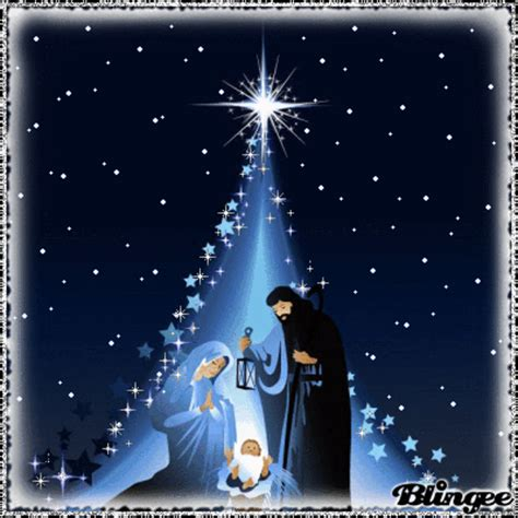 clipart religiose immagine nativit 224 127409968 blingee