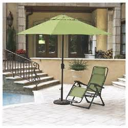 10 market umbrella green sam s club