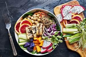 the best 10 benefits of healthy food biophytopharm