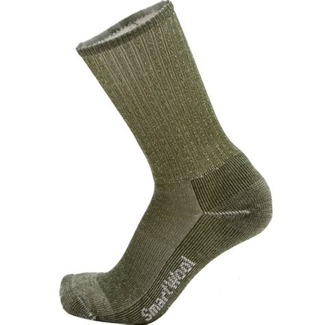 Smartwool Hiking Light Crew Socks Backcountry Com