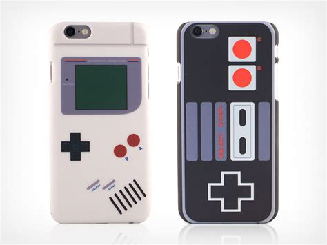 gameboy for iphone mactrast deals the retro classics nintendo gameboy