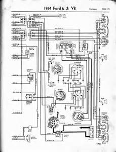 Wiring Diagram For 1972 Ford F100 – The Wiring Diagram ... on 1974 ford ignition wiring diagram, 1989 ford f250 ignition wiring diagram, ford wiring harness diagrams, ford falcon wiring-diagram, msd ignition wiring diagram, 1994 ford bronco ignition wiring diagram, ford 302 ignition wiring diagram, ford ignition module schematic, ford ranger 2.9 wiring-diagram, ford ignition wiring diagram fuel, 1968 ford f100 ignition wiring diagram, ignition coil wiring diagram, ford cop ignition wiring diagrams, basic ignition system diagram, ford tractor ignition switch wiring, 1980 ford ignition wiring diagram, ford ignition solenoid, 1976 ford ignition wiring diagram, 1979 ford ignition wiring diagram, ford electrical wiring diagrams,