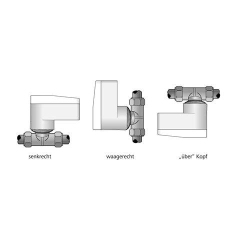 elektromotorischer stellantrieb fußbodenheizung m 246 hlenhoff motoric valve drive mpv 46805 30 0 10v pefra