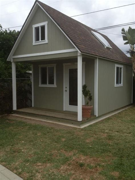 shed guest house 64 best images about guest house on sheds
