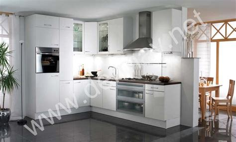 Acrylic Kitchen Cabinet purchasing, souring agent   ECVV
