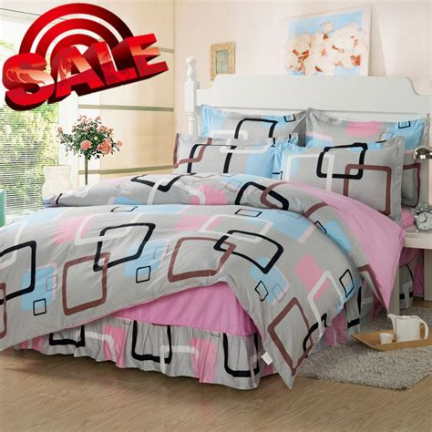light pink and gray bedding bedroom incredible various dorm room quilts ideas cute
