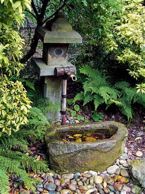 Japanese Garden Decoration by Japanese Garden Design Interior Decorating Terms 2014