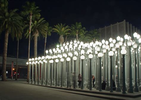 lights lacma hours los angeles dating meet singles in la california