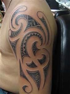 Tatouage Maorie Bras Tatouage Maori D Couvrez Les Plus Beaux Mod