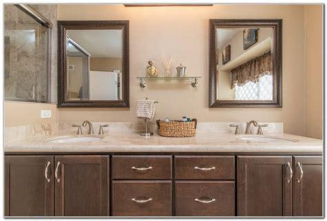 custom bathroom cabinets san diego cabinet home