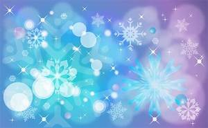 free winter clipart images   Free Vector Winter Background ...