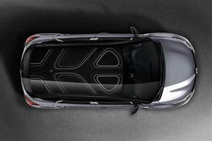 Renault Captur Initiale Paris Finitions Disponibles : le renault captur s 39 enrichit du dci 110 et d 39 une s rie limit e pure l 39 argus ~ Medecine-chirurgie-esthetiques.com Avis de Voitures