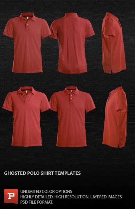 polo shirt mockup psd images photoshop psd polo