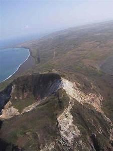 Iwo Jima Today Map