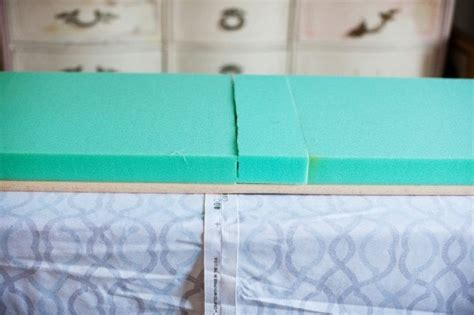 ikea hack expedit turned banquette 183 how to make a seat