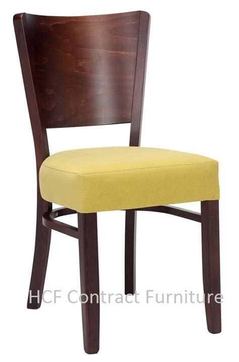 canterbury side chair gf made to order