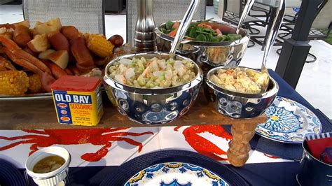 How To Throw A Crab Boil Party Collab W Livelovelatte. Living Room With Picture Window. The Living Room Wine Cafe Seaside Oregon. Living Room Layout Rectangular Space. Pictures Of Living Room With Sectional Sofa. Software To Design Your Living Room. Pier 1 Living Room Decor. Furniture Arrangement Living Room Small. Living Room Decorating Magazines