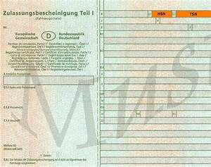 Kfz Steuer Berechnen Hsn Tsn : einbauservice atr autoteile r srath ~ Themetempest.com Abrechnung