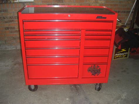 c tech cabinets for sale mac tool boxes newhairstylesformen2014 com