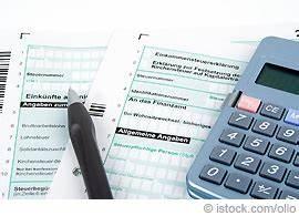 Steuern Für Mieteinnahmen : krankheitskosten was sie von der steuer absetzen k nnen gesundheitswerkstatt ~ Frokenaadalensverden.com Haus und Dekorationen