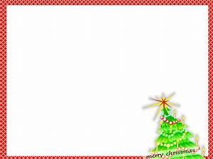 Christmas Border Clip Art Pictures   Free Christmas Border ...