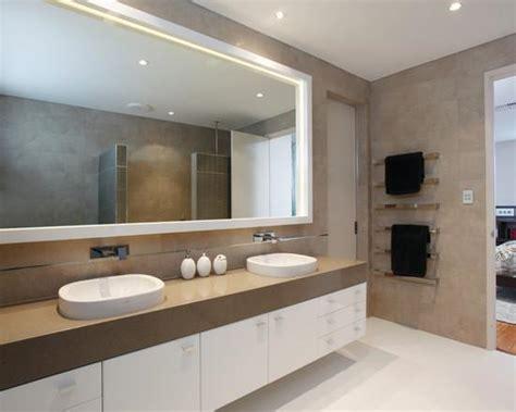 50 espelhos para banheiros lindos e inspiradores