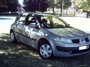 Forum Auto Renault : mauvaise masse freinnage clignotant renault megane 2 diesel auto evasion forum auto ~ Medecine-chirurgie-esthetiques.com Avis de Voitures