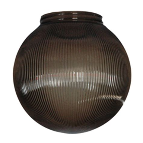 polymer products replacement bronze globes for string