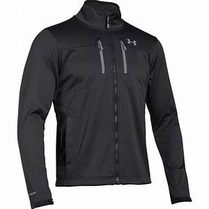 Under Armour Coldgear Infrared Softershell Jacket Men 39 S