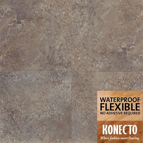 187 vinyl tile vs vinyl plank flooringthe floors to your