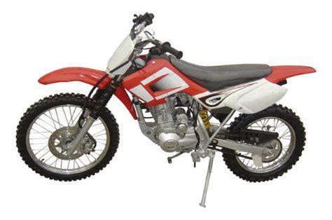 motocross bikes cheap cheap dirt bike music search engine at search com