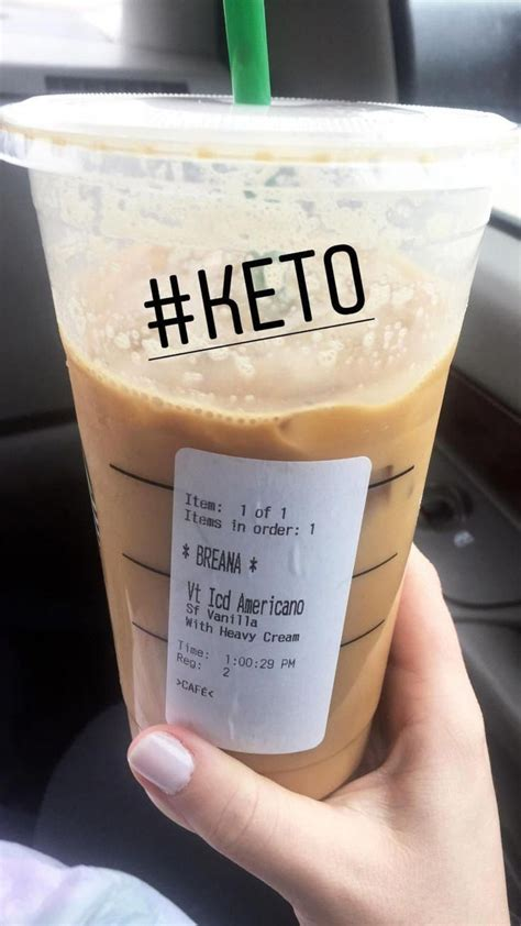 You also need ice and i am not including mct oil in the recipe because it. Keto diet #Ketostarbucksdrinks #HealtySmoothies #healthystarbucksdrinks | Healthy starbucks ...