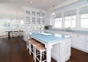 turquoise kitchen canisters 32 amazing inspired kitchen designs digsdigs