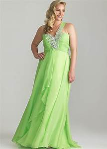 Image Gallery light lime green dresses