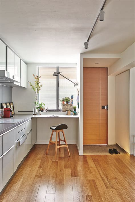 small space open concept kitchen designs home decor
