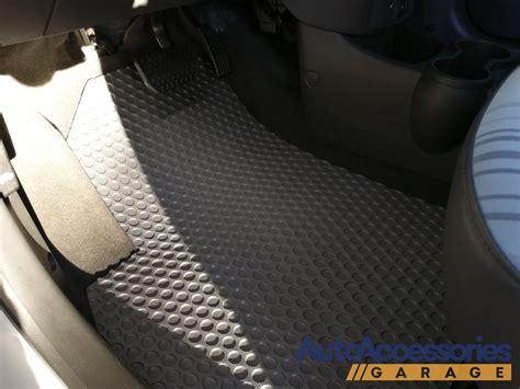 floor mats reviews top 28 floor mats reviews floor mats cruze reviews online shopping floor mats review of